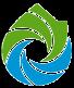 логотип АкваФокус